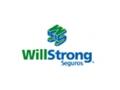 WILLSTRONG SEGUROS