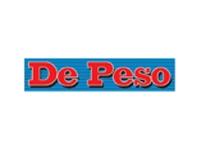 logo DE PESO