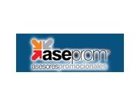 logo ASEPROM