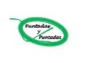 PUNTADAS Y PUNTADAS