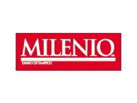 logo MILENIO DIARIO DE TAMPICO