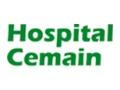 HOSPITAL CEMAIN