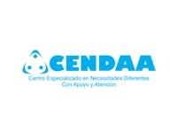 logo CENDAA