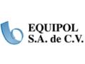 EQUIPOL SA DE CV