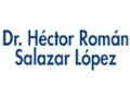 HECTOR ROMAN SALAZAR LOPEZ