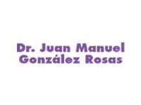 logo DR JUAN MANUEL GONZALEZ ROSAS