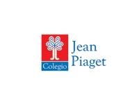 COLEGIO JEAN PIAGET | Colegios en Coatzacoalcos - photo#14