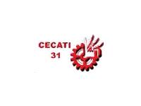 logo CECATI 031