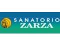 SANATORIO ZARZA