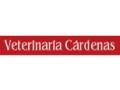 VETERINARIA CARDENAS