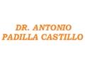 PADILLA CASTILLO ANTONIO  DR.