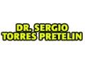 TORRES PRETELIN SERGIO DR.