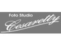 STUDIO CESARETTY