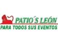 PATIOS LEON