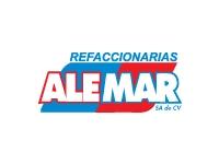 Alemar refaccionarias aceite en hermosillo for Refaccionarias en hermosillo