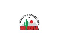 Tornillos y refacciones de sonora aceite en hermosillo for Refaccionarias en hermosillo