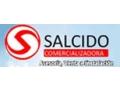 SALCIDO COMERCIALIZADORA
