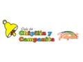 AGENCIA PAYASOS CLUB DE CHIPILIN Y CAMPANITA