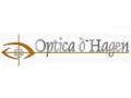 OPTICA D HAGEN
