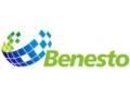 INGENIERIA BENESTO