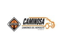 International caminosa refacciones en hermosillo for Refaccionarias en hermosillo