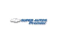 Super autos premier refacciones en hermosillo for Refaccionarias en hermosillo