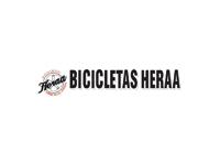 Bicicletas heraa refacciones en hermosillo for Refaccionarias en hermosillo