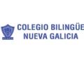 COLEGIO BILINGUE NUEVA GALICIA