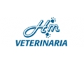 HM VETERINARIA
