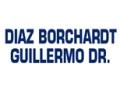 DIAZ BORCHARDT GUILLERMO DR