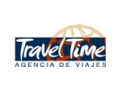 TRAVEL TIME AGENCIA DE VIAJES