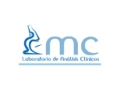 MC LABORATORIO DE ANALISIS CLINICOS