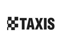 logo RADIO TAXIS HERMOSILLO