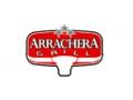 ARRACHERA GRILLL
