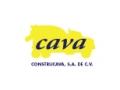CONSTRUCAVA SA DE CV