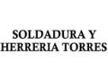 SOLDADURA Y HERRERIA TORRES