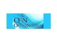 logo NORIEGA CANTU MOISES DR