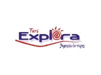 logo TURIEXPLORA