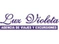AGENCIA DE VIAJES Y EXCURSIONES LUZ VIOLETA