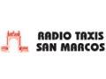 RADIO TAXIS SAN MARCOS