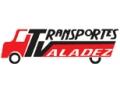 TRANSPORTES VALADEZ