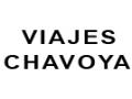 VIAJES CHAVOYA