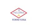 FERRETERIA JD INDUSTRIAL