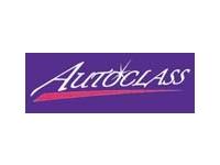 logo AUTOCLASS