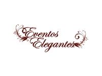Eventos Elegantes Toldos En Puerto Vallarta