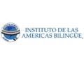 INSTITUTO DE LAS AMERICAS BILINGUE PLANTEL VALLARTA