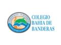 COLEGIO BAHIA DE BANDERAS