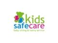 KIDS SAFE CARE