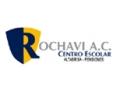 CENTRO ESCOLAR ROCHAVI A.C.