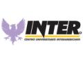 CENTRO UNIVERSITARIO INTERAMERICANO